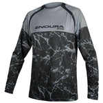 Load image into Gallery viewer, New Mountain Bike Motorcycle Cycling Jersey Bikewest.com A15 S