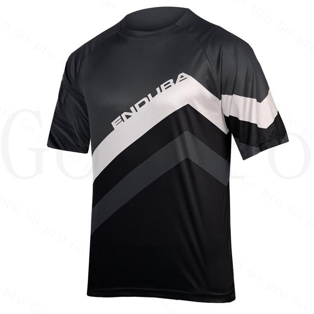 New Mountain Bike Motorcycle Cycling Jersey Bikewest.com A2 M