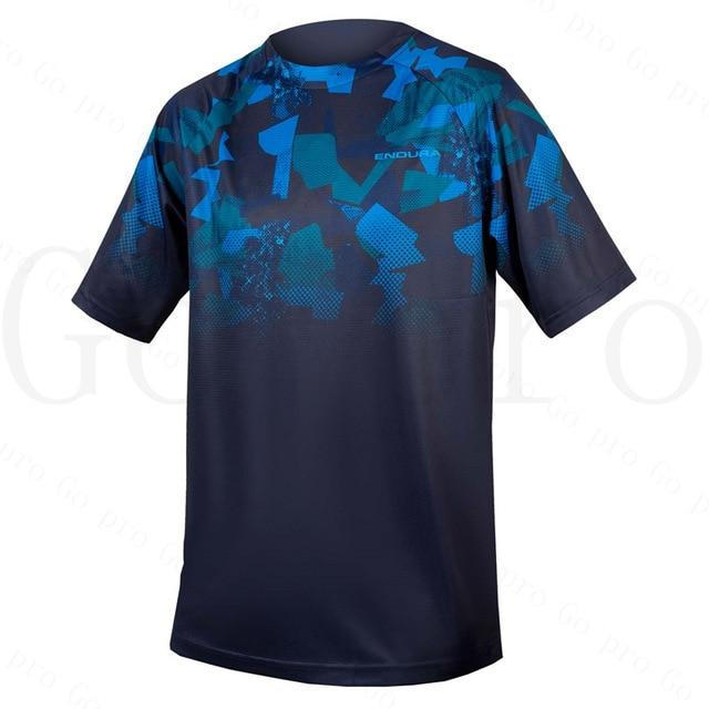 New Mountain Bike Motorcycle Cycling Jersey Bikewest.com A3 S
