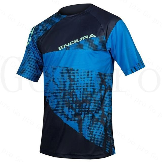 New Mountain Bike Motorcycle Cycling Jersey Bikewest.com A6 M