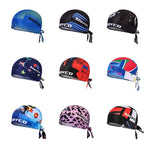 Load image into Gallery viewer, Quick Dry headband Cycling Cap bandana Bikewest.com