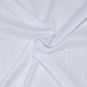 Race tight Cycling Base Layer Superlight Mesh fabric Excellent breathable Bikewest.com