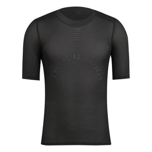 Race tight Cycling Base Layer Superlight Mesh fabric Excellent breathable Bikewest.com color 3 M