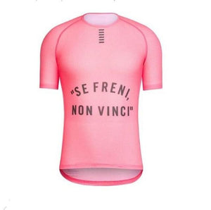 Race tight Cycling Base Layer Superlight Mesh fabric Excellent breathable Bikewest.com color 9 M