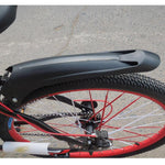 Load image into Gallery viewer, Road Bicycle Fenders Bikewest.com