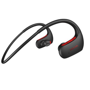 Sports Bluetooth Headphones Bikewest.com Red China