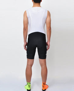 Superlight Pro Team Base Layer sleeveless Cycling Underwear Bikewest.com