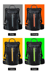 Load image into Gallery viewer, Travel Backpack Bikewest.com