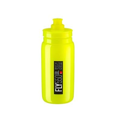 Ultra light Bicycle Water Bottle Elite Team Bikewest.com NO 1