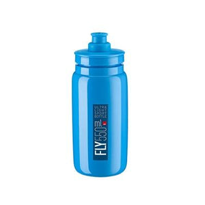 Ultra light Bicycle Water Bottle Elite Team Bikewest.com NO 2