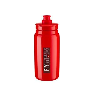 Ultra light Bicycle Water Bottle Elite Team Bikewest.com NO 3