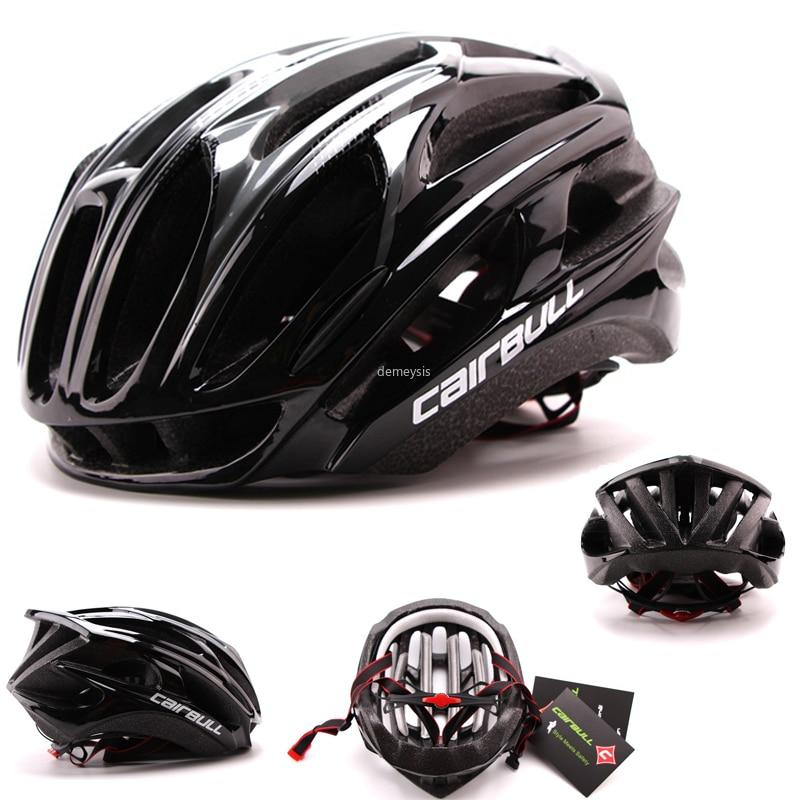 Ultralight Bicycle Helmets Bikewest.com