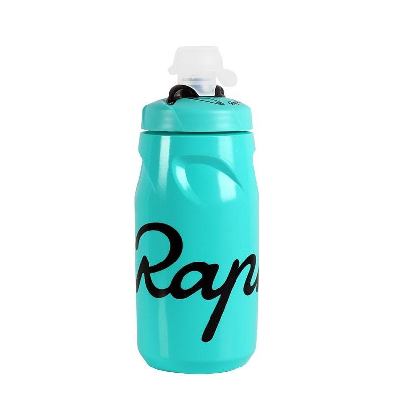 Ultralight Bicycle Water Bottle 620-750ML Bikewest.com