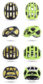 Load image into Gallery viewer, Ultralight Cycling Helmet Rainproof MTB Helmet Bikewest.com