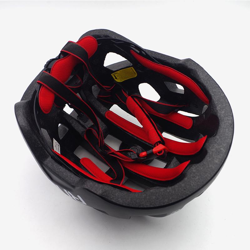 Ultralight Cycling Helmet Rainproof MTB Helmet Bikewest.com