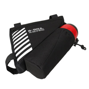 Waterproof Bike Triangle Bag For Bicycle Bikewest.com