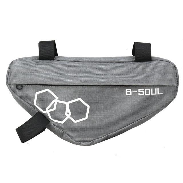 Waterproof Bike Triangle Bag For Bicycle Bikewest.com E