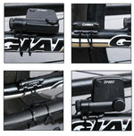 Load image into Gallery viewer, Wireless Bike Computer Bikewest.com