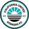 California United Strikers FC
