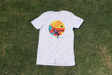 Load image into Gallery viewer, Welcome to Cali Tee