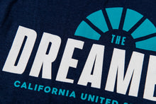 Load image into Gallery viewer, The Dreamers Tee