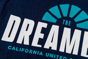 The Dreamers Tee