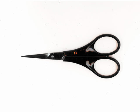 3.5″ Little Snipper Scissors