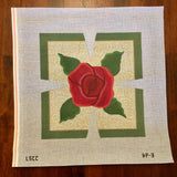 Rose Basket Liner