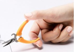 Handy Cut Scissors