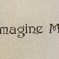 Imagine More