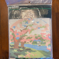 Cherry Blossoms Kit