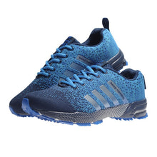 Load image into Gallery viewer, Big Size 48 Men Running Shoes Outdoor Sports Shoes Lightweight Breathable Sneakers Women Comfortable Athletic Training Footwear