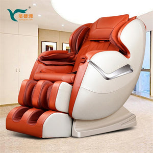Multi function massage chair household electric full body elderly sofa installation free