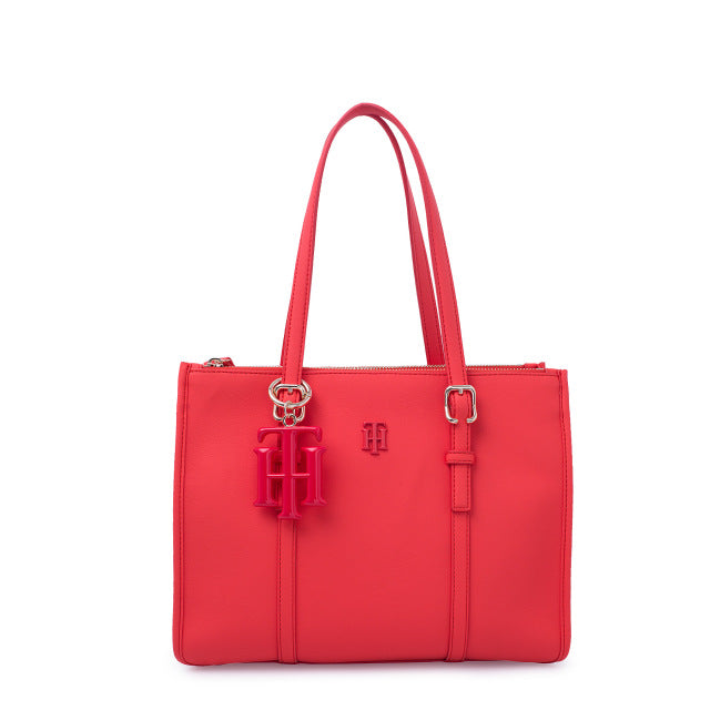 Tommy Hilfiger Bag WOMEN BAG AW0AW08304 SN6