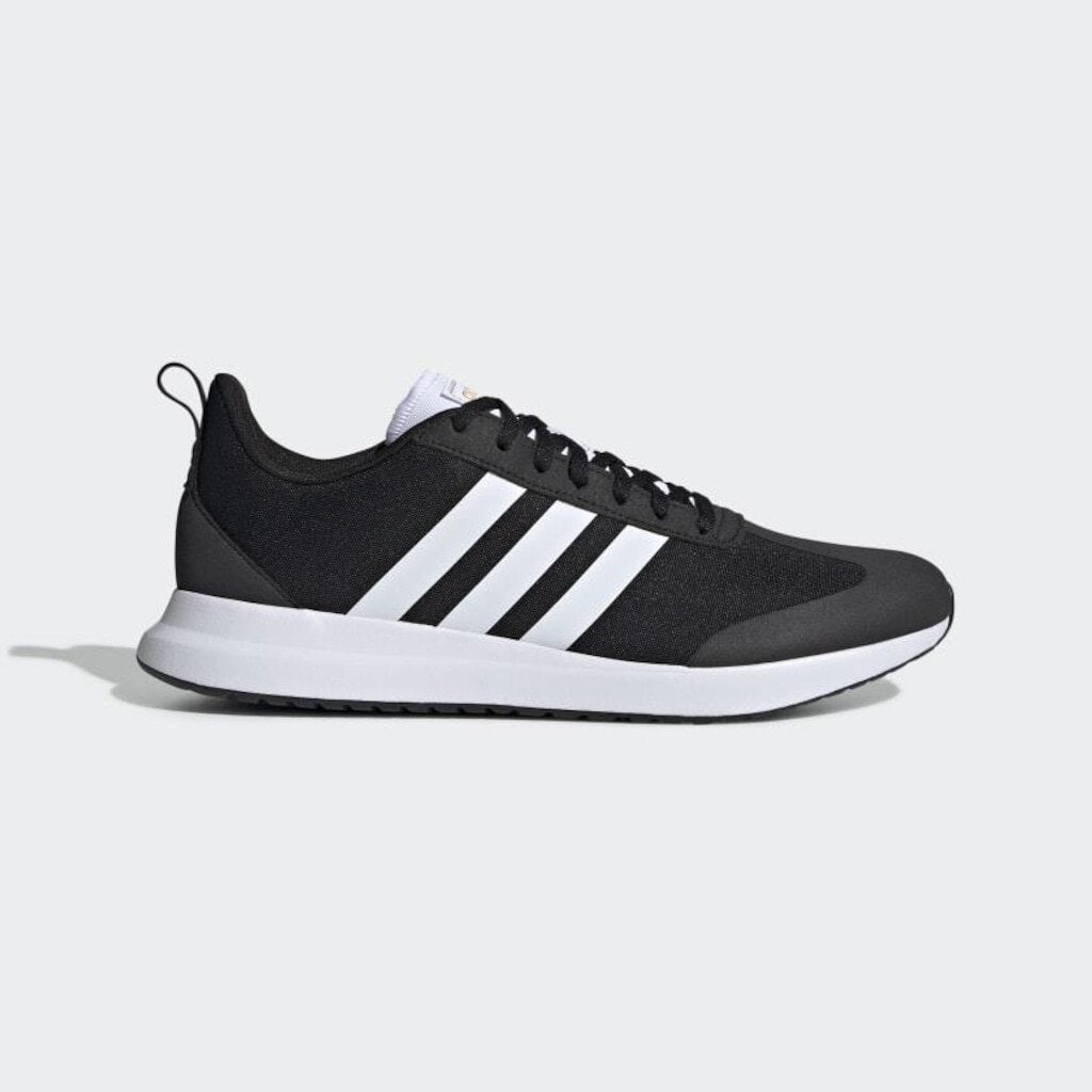 Adidas Run 60S Male Casual Sports Shoes EE9731
