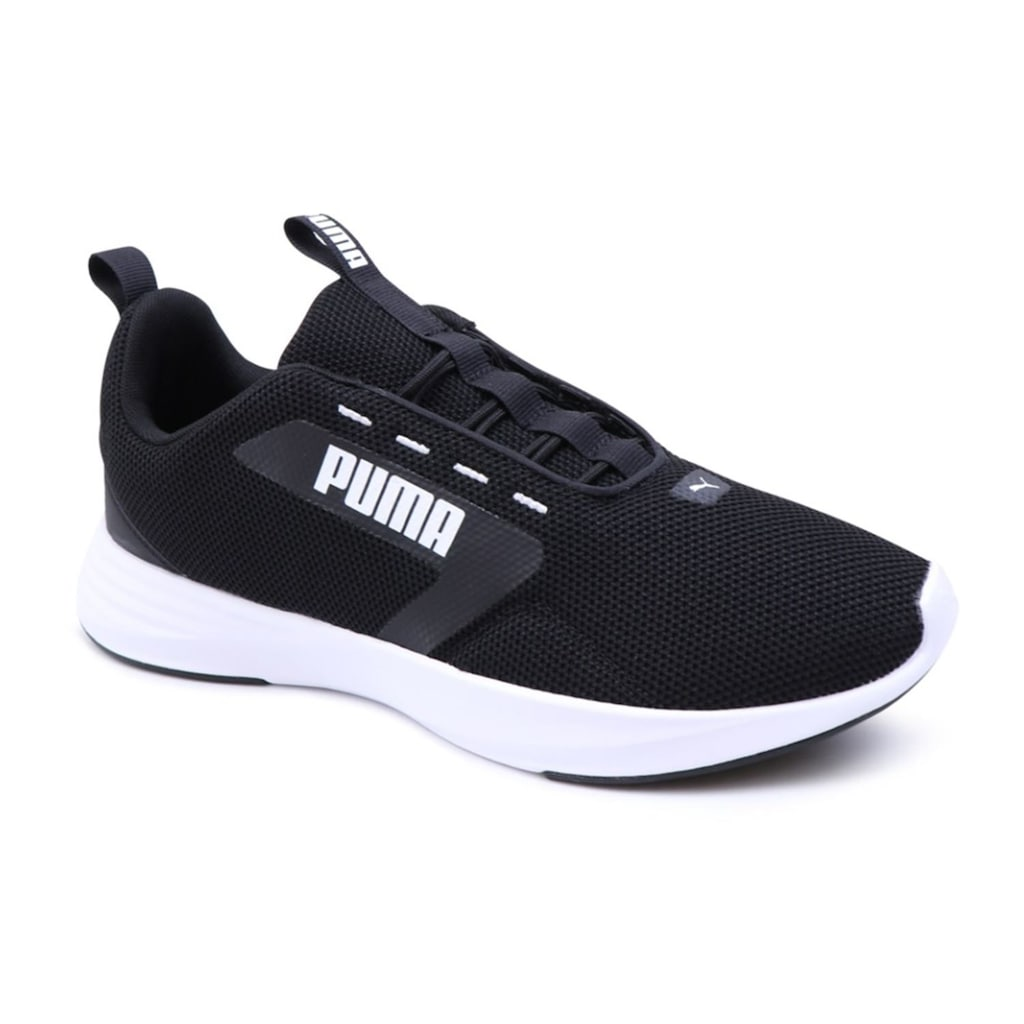 Puma Extractor Men Casual Shoes 19287401