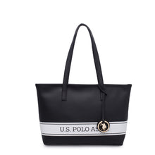 Load image into Gallery viewer, U.S. Polo Bag WOMEN BAG US20264