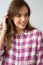 Load image into Gallery viewer, U.S. POLO ASSN. Plaid Regular Shirt