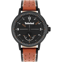 Load image into Gallery viewer, TIMBERLAND Original Men 30 m Waterproof Quartz Watches