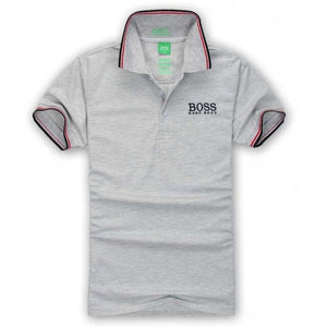 Hugo Boss 2020 funny tee cute t shirts