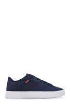 Load image into Gallery viewer, Levis Shoes MALE SHOES 38099