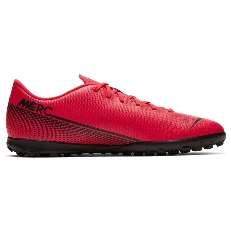 Nike  CLUB FOOTBALL HALISAHA SHOES