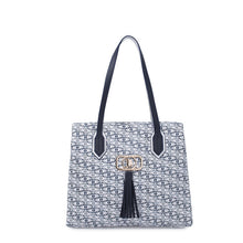 Load image into Gallery viewer, U.S. Polo Bag WOMEN BAG US20057