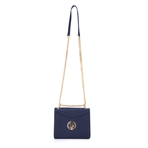 U. S. Polo Bag WOMEN BAG US19228