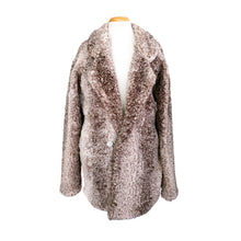 Load image into Gallery viewer, Teddy Bear Jacket (Animal Print)