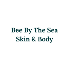 Bee By The Sea Skin & Body