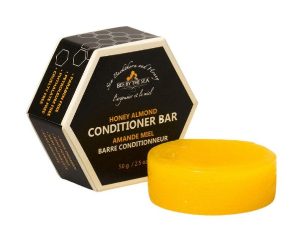 Bee By The Sea Conditioner Bar
