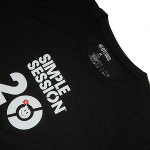 SIMPLE SESSION 20 T-Shirt