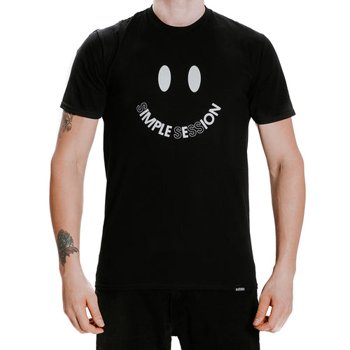SIMPLE SESSION TOOTH FAIRY T-Shirt