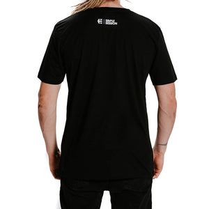 SIMPLE SESSION 20 PARTY GUY T-Shirt